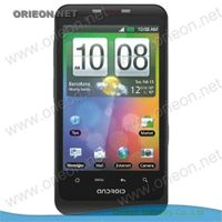 4.0 Quad-band Capative GPS WIFI Android Phone (T710) thumbnail image