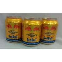 Thailand red bull Kratingdaeng Energy Drink