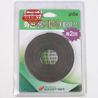magnet tape