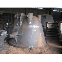 steel castings:slag container thumbnail image