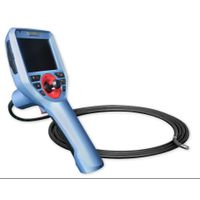 Coantec Me Series Automotive Videoscope