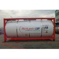 medical grade ethanol 96% min