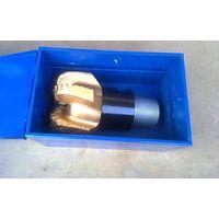 12 1/2 PDC Bit pdc drill bit