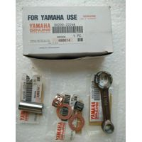 et950 connecting rod (6pcs/set) /Yamaha pkt thumbnail image