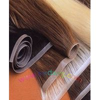 PU Skin Weft Hair Extension (HXD-06)