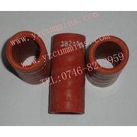 cummins 3820664 hose, plain thumbnail image