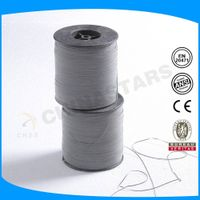 0.5MM to 10MM standard retro reflective thread