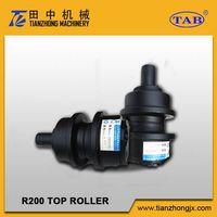 R200 carrier roller