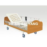 A-29 Three-function Electric Hospital Bed
