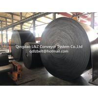 fire retardant rubber conveyor belt thumbnail image