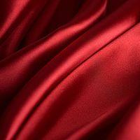 Hot Fashion 19mm 144cm 100% mulberry silk dyeing fabric for dressing satin silk fabric suppliers gar