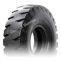 RTG tire 21.00-25