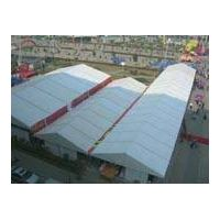 Marquee tent Big tent Huge tent Party tent pavilion outdoor tent event tent exhibition tent Wedding  thumbnail image