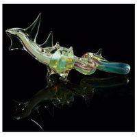 Pyrex Glass Pipes thumbnail image