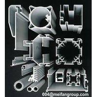 Supply Aluminum Profile/ Extrution thumbnail image