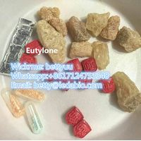 MDMAS eutylones crystal in stock can make into ice eu M-DMA Wickr:bettyuu