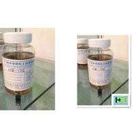 Epoxy adhesive hardener polyamide125