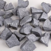 Ferro Silicon from China
