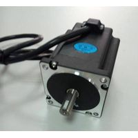 Stepper motor 86STH65 series