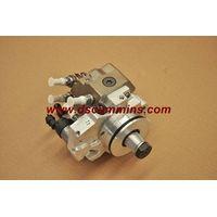 Fuel Pump 5264248 Cummins Isf Engine Parts 4988595 thumbnail image