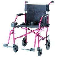 Wheelchair TK-TS1910
