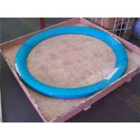Turntable bearing slewing ring bearing with without gear RKS.060.20.0844