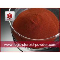 10% Povidone Iodine Powder CAS 25655-41-8