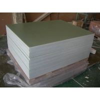FR4 Epoxy glass fiber laminated sheet Thickness:0.2-150mm 1020x1220mm thumbnail image