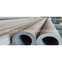 astm a269 tp321 seamless tube suppliers