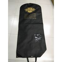 garment bag,garment cover,suit bag