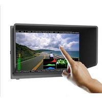 """LILLIPUT TM-1018/P 10"""" hdmi camera monitor with 3G-SDI,HDMI,VGA,Composite,TALLY"""