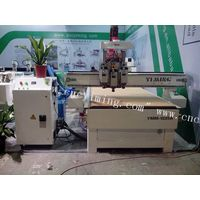 cnc engraving machine /cnc engraver 1300*2500