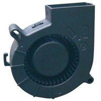 dc blower fan,blower cooling fan HTRC7525