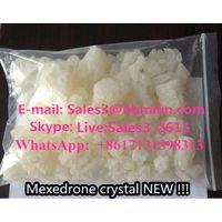 Cheapest Mexedrone Methylone Carfentanil Fentanyl MDMA