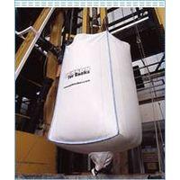 bulk bag,big bag,fibc