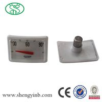 Thermometer for Water Heater thumbnail image