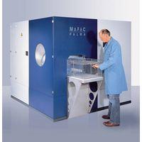 MAFAC-washing_machine thumbnail image