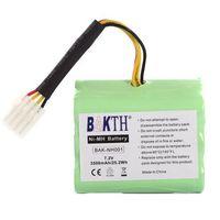 NIMH Battery Pack
