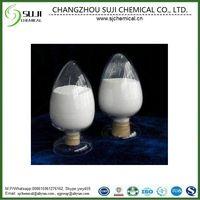 Food Preservatives Benzoic Acid, CAS: 65-85-0 thumbnail image