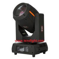 17R 350W Moving Head Beam Spot Wash light TSM-006 thumbnail image