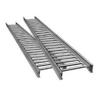 Long span Ladder Cable Tray