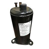 all type of Panasonic compressors thumbnail image