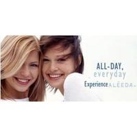 I SALE FACE, BODY CREAMS AND LOTIONS thumbnail image
