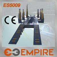 ES5009 alibaba website ce hot sale products Auto Repair thumbnail image