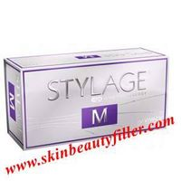 Vivacy Stylage M 2x1ml for anti wrinkles, smooth lines thumbnail image