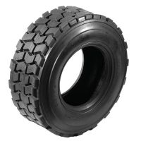 Skid Steer Tires/the lowest price