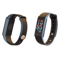 Bluetooth Smart Bracelet HC961