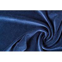 Velour Fabrics