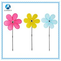 TOYS&ART CRAFTS other classic toys pinwheel