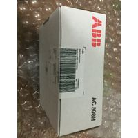 ABB 3BSE008514R1 DO820 module In Stock